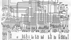 Free Auto Wiring Diagram  1961dodge Lancer Wiring Diagram