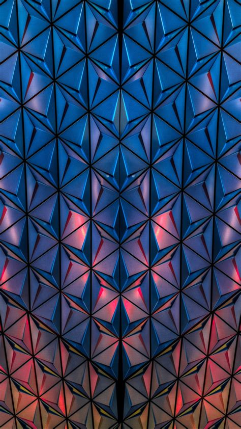 wallpaper pattern surface design architecture hd  abstract  wallpaper