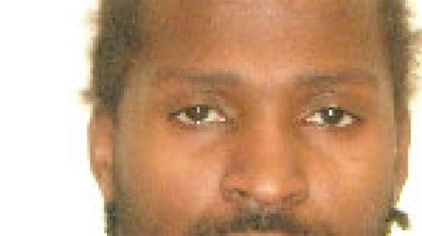 Home-invasion rape case goes to jury   Crime and Courts ...