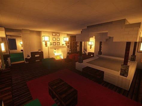 Big Mansion Houses Ideas Photo Gallery by 1000 Ideas About Minecraft Furniture On