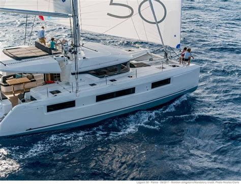 Catamaran Company Bvi Irma by Catamarans For Sale New And Used Sailing Vacations In Bvi