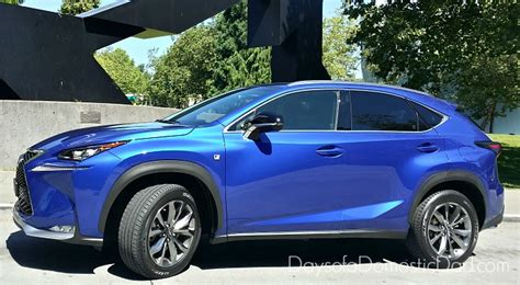 blue lexus nx ultrasonic blue lexus nx photo thread lexus nx forum