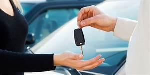 Steuer Auto Berechnen Kostenlos : autowert berechnen kostenlos schnell einfach ~ Themetempest.com Abrechnung