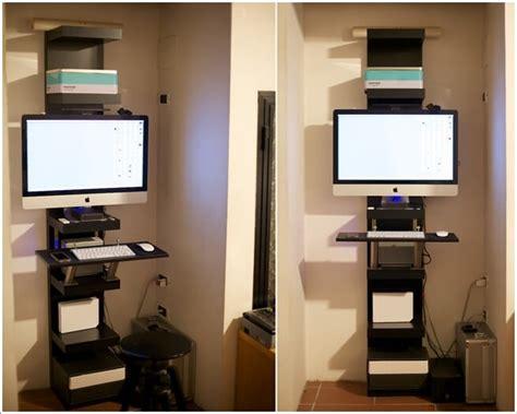 ways  hack ikea lack wall shelf