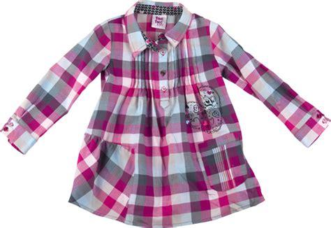 tuc tuc kaufen tuc tuc karierte bluse kindermode kaufen im ranina shop