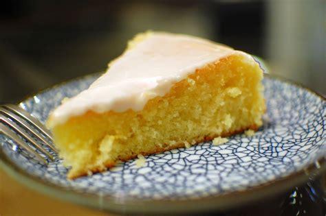 what makes a cake moist moist lemon butter cake the secret to making moist cakes the 350 degree oven