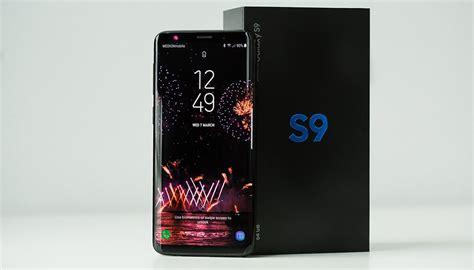 samsung galaxy s9 preis samsung galaxy s9 im test preis leistung ausgezeichnet