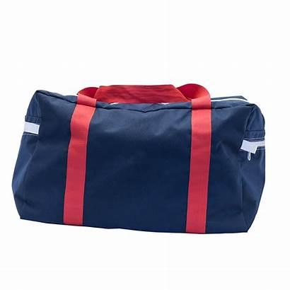 Bag Coaches Bags C4 Z2 Enterprises Llc