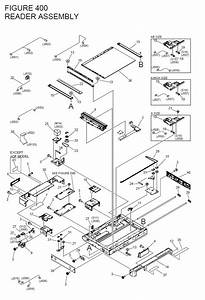 Canon Imagerunner Advance 4051 Parts List And Diagrams