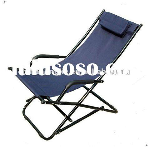 rock n roll portable folding rocking chairs for sale