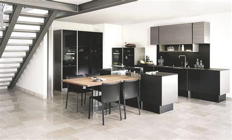 decoration cuisine design cuisine design d 233 co sphair