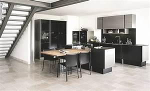 photo cuisine design With objet decoration cuisine design