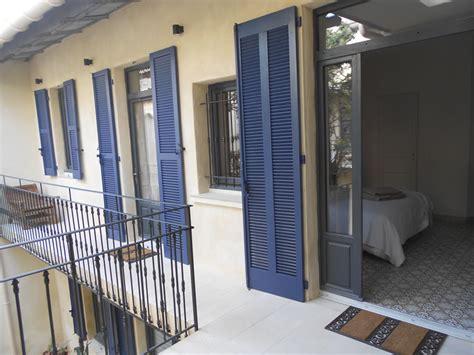 chambre d hote nimes chambres d 39 hôtes nimes maison d 39 hôtes sous le néflier