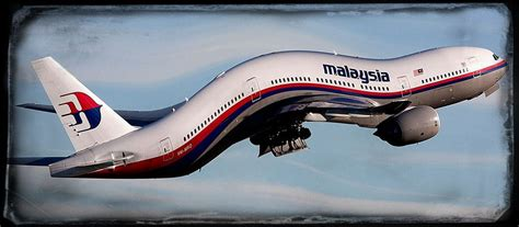 Malaysia airlines flight 17 (mh17) was a scheduled passenger flight from amsterdam to kuala lumpur that was shot down on 17 july 2014 while flying over eastern ukraine. BND bringt ultimative Wahrheit zum MH17 Abschuss