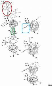 Wiring Diagrams For 60 Hp Mercury 2002