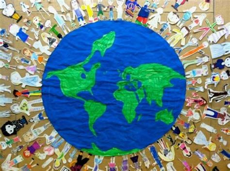 125 best preschool around the world theme images by 377 | 6d8b6300b41b8e8dca9fe68baa2a088c earth day projects recycling ideas