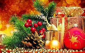 Schöne 3d Bilder : sch ne weihnachten desktopmotiv hd hintergrundbilder ~ Eleganceandgraceweddings.com Haus und Dekorationen
