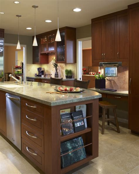 kitchen cabinet tv show kitchen tv show kitchen asian with sink and dishwasher in 5847