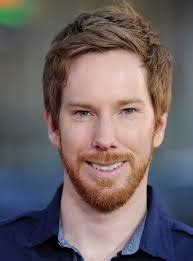 chris owen worth chris owen age height wife married net worth