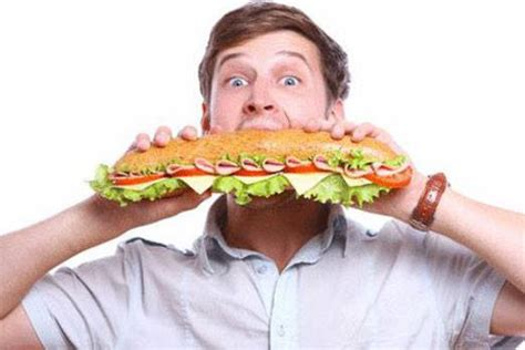 Top 10 Superfoods to Suppress Appetite | Hi-Tech & Fun