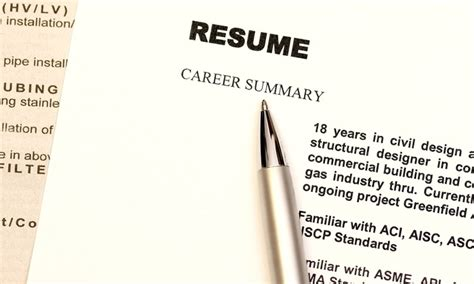 Groupon Resume Service 2014 by R 233 Sum 233 Service Jcresumes Ltd Groupon