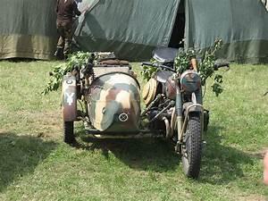 Pieces Moto Bmw Allemagne : motos allemandes side car bmw r 75 et zundapp ks 750 normandie 1944 l 39 t de la libert ~ Medecine-chirurgie-esthetiques.com Avis de Voitures