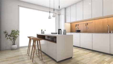 design of small kitchen kitchen ideas design decor guide 6601