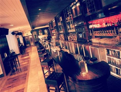 The Livingroom Glasgow by The Living Room Argyle Area Glasgow Bar Reviews