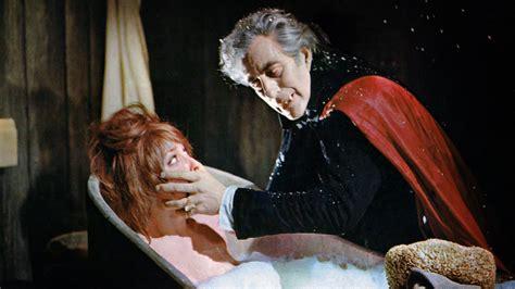 fearless vampire killers coolidge corner theater