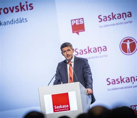 Trīs krīzes viļņi, un kā samazināt tās radītās sekas valstij un tautsaimniecībai - SDP