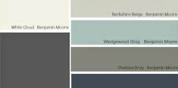 house plans with mudroom remodelaholic favorite entryway and foyer paint colors