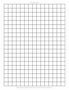 one inch graph paper to print new calendar template site With one inch graph paper template