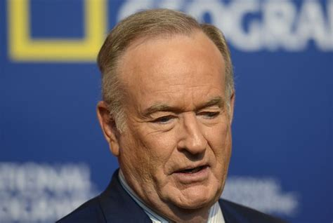 Bill O'Reilly rehired by FOX after new harassment settlement