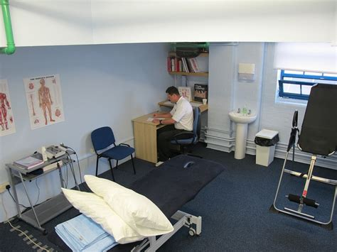 7 Best Physiotherapy Design Images On Pinterest