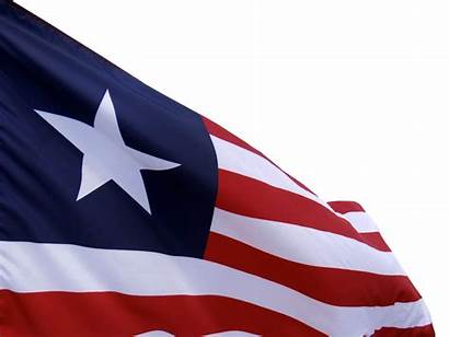 Liberian Registry Flag Agreement Shipping Flagged Imo