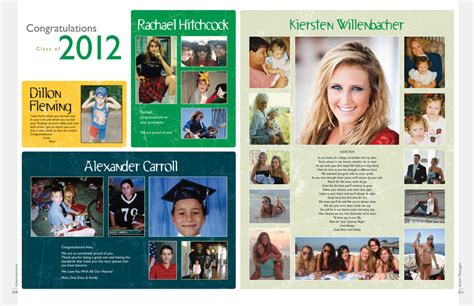 Elementary Yearbook Quotes From Parents Quotesgram. Sample Of Chemistry Research Proposal Sample. School Bus Driver Free Sample Resume Resume Template. References For Resume Samples Template. Indesign Poster Template. What Is A Memo Format Template. Where Do You See Yourself Template. Letters Of Recommendations For Student Teachers Template. Professional Growth Plan Example Template