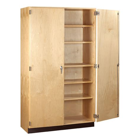 tall wood storage cabinets shain tall wood storage cabinet at outfitters