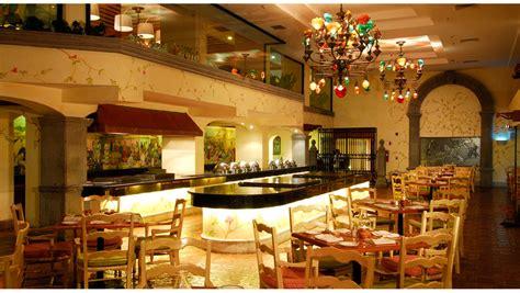 restaurant la cuisine niort cancun restaurants omni cancun hotel villas