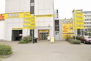 Stellenangebote Berlin Marzahn : reifenh ndler berlin reifen r der berlin marzahn nk gmbh dein quick partner ~ Buech-reservation.com Haus und Dekorationen