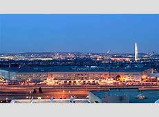 1401 Joyce on Pentagon Row Apartments in Arlington 1401