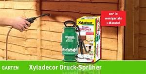 Holz Im Außenbereich : holz im au enbereich mit spr hpistole lasieren oder ein len ~ Markanthonyermac.com Haus und Dekorationen