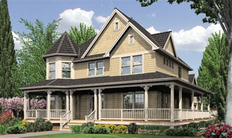 Choosing An Architectural Style