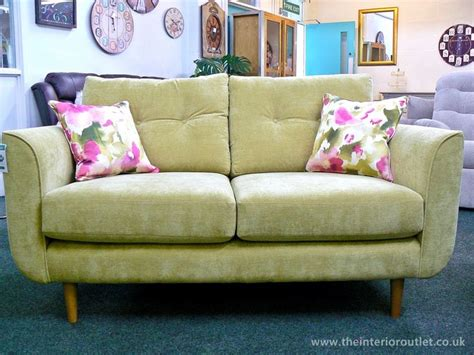 Cheap Settees For Sale by 93 Best Beautiful Bargain Sofas For Sale Settees