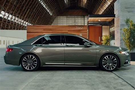 2019 Lincoln Mkz by 2019 Lincoln Mkz Light Hd Wallpapers Car Preview