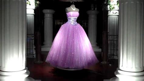 quinceanera dress surprise dance tutu dresses vestidos