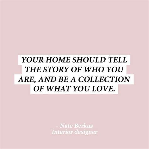 Best 25 Designer quotes ideas on Pinterest Design