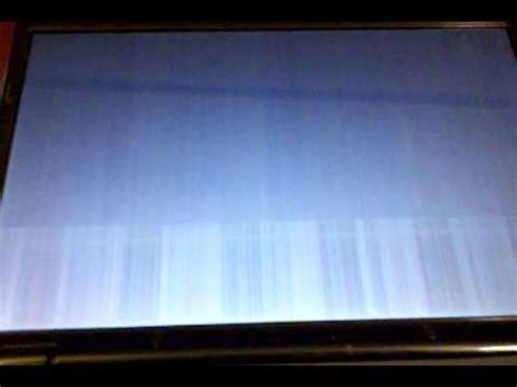 helphp dv starting   white screen youtube
