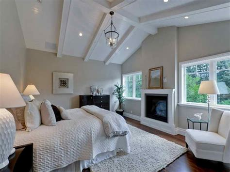 dars porch and patio hours most popular neutral living room paint colors 28 images