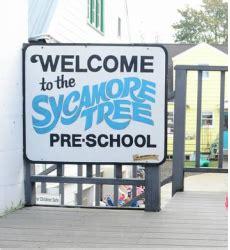 sycamore tree preschool sycamore tree preschool 476 | 1454180230