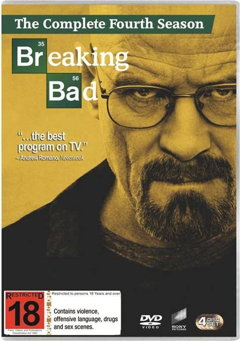 Breaking Bad Resumen Temporada 4 by Breaking Bad Temporada 4 Subtitulado 480 1080 Series Por Mega Series Por Mega